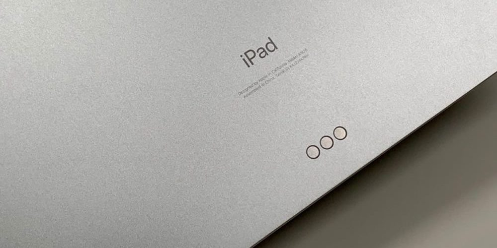 Apple Spring Event: iPad Pro 2021 Features, Price and More ...